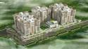 Flat For Sale In Financial District Gachibowli Hyderabad