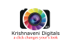 Photoshop Designer Jobs In East Godavari
