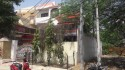 House For Sale In Karkhana Hyderabad