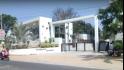 2 BHK & 3 BHK Flats For Sale (Gated Community) @ Kompalli