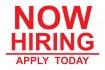 Marketing Jobs In Karimnagar