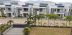 House For Sale In INS Kalinga Beach Visakhapatnam