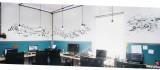 Web Design Service In Bangalore