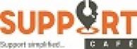 Online Computer Services Provider In Guntur