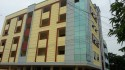 Office Space Available For Rent In Jyothi Nagar Visakhapatnam