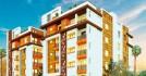 Flats For Sale In Nacharam Hyderabd