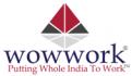 Man Power Staffing Service In Hyderabad