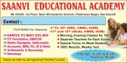 Home Tuitions For 1-12th In Hyderabad