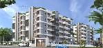 Flats For Sale In Vijayawada Krishna Amaravati Vijayawada