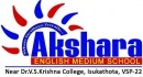 Teacher Jobs In Visakhapatnam