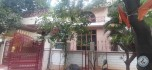 House For Sale In Tirumala Hills Hyderabad