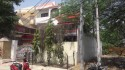 House For Sale In Karkhana Hyderabad