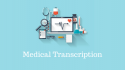 Online Medical Transcription Course In Visakhapatnam