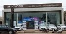Hyundai Car Service In Kakinada Eastgodavari