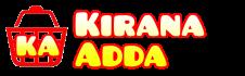Online Business Service In Hyderabad