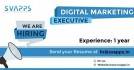 Digital Marketing Jobs In Nizamabad