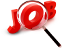 Accountant Jobs For CA Firm Gajuwaka Visakhapatnam