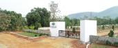 Plots For Sale In Kothavalasa Visakhapatnam