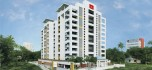 Flat For Sale In Atchutapuram Visakhapatnam