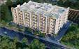 Sales Executive Jobs In Hyderabad