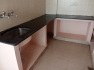 Flat For Rent In Gopalapatnam Visakhapatnam