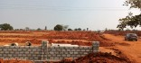 Plots For Sale In Mirkhanpet Hyderabad