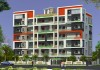 Flat For Sale In CBM Compound Visakhapatnam