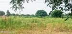 Land For Sale In Atchutapuram Visakhapatnam