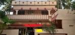 House For Sale In Tadepalligudem West Godavari