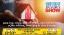 Eenadu-property Show At Hitex Hyderabad